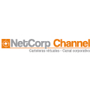 NetCorp Channel