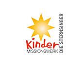 Kindermission werk