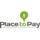 Place to Pay