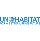 United Nation Habitat