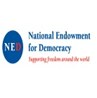 National Endowment for Democracy